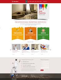 amazing interior design website templates interior decorating
