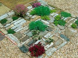 Garden Hardscape Ideas Beautiful Hardscape Ideas For Your Xeriscape Xeriscapes