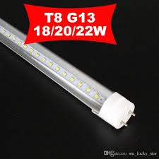 4ft led tube light us inventory t8 4ft led tube lights 18w 20w 22w led fluorescent