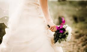 wedding planning courses online wedding planning course courses for success groupon