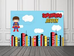 Superhero Backdrop 16 Best Marvel At God U0027s Word Super Hero Lessons Images On