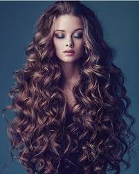 hair for slightly curly hair curly hair expert curl culture denver