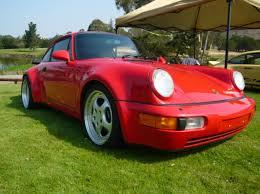 porsche 911 turbo sale 1991 porsche 911 turbo german cars for sale