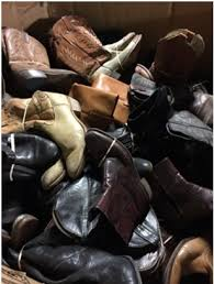 womens boots used used cowboy boots wholesale supplier used shoes used boots