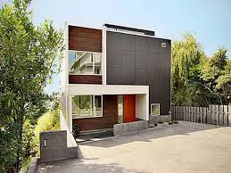 Small Cheap House Plans Architecture U0026 Plan Small Contemporary House Plans Interior