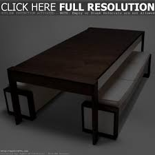 Low Dining Room Table Japanese Low Dining Table Ikea Best Gallery Of Tables Furniture