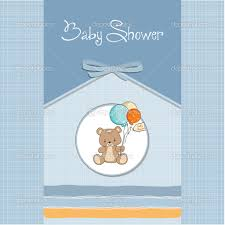 baby shower sports invitations design teddy bear baby shower invitations