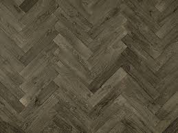 product details lorette herringbone monarch plank