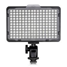 camera and lighting for youtube videos best lights and led lighting equipment for youtube vlogging