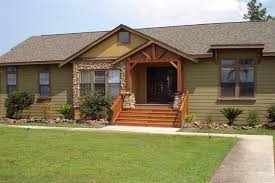 manufactured homes with prices clayton manufactured homes prices of new braunfels tx mobile
