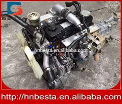 nissan frontier qd32 specs qd32 diesel engine qd32 diesel engine suppliers and manufacturers