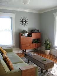 65 vintage mid century living room table decor ideas decorapartment