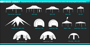 tent event benefits of event tents custom printed event tents advertising tents
