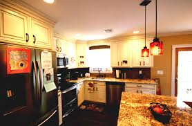 house and home kitchen design images about mudroom locker on pinterest mud room lockers and