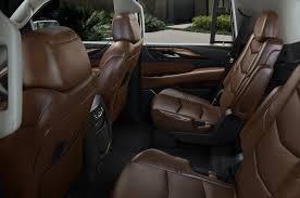 range rover autobiography interior 2016 range rover long wheelbase autobiography black