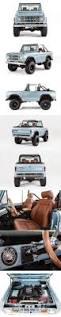2016 Bronco Svt Best 25 2017 Ford Bronco Ideas Only On Pinterest Ford Bronco