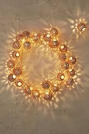 Orange Halloween String Lights Best 25 Lantern String Lights Ideas On Pinterest Outside Porch
