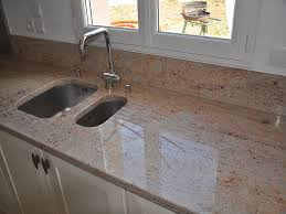 granit plan de travail cuisine granits déco plan de travail en granit shivakasi finition polie