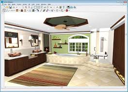 Best Interior Design Schools In Canada Best Home Interior Design Software Magnificent 23 Online Programs