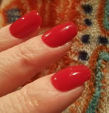 another 5 star mani by ann at krazy nails yelp