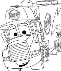 disney cars coloring pages coloringpagesonly