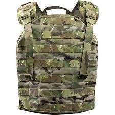 ocp siege blackhawk s t r i k e multicam ocp lightweight plate carrier