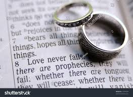 1 corinthians 13 wedding 1 corinthians 138 verse two handcrafted stock photo 15754324