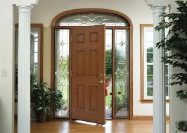 best entry door systems in mankato and southern minnesota