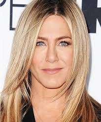 what is the formula to get jennifer anistons hair color jennifer aniston s skin care tips and secrets instyle com