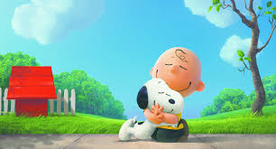 the peanuts canadian firm buys majority stake in peanuts in 345m deal