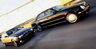 2002 mercedes e class 2002 mercedes e class reviews and rating motor trend