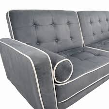 Wayfair Sofa Sleeper Sofa Wayfair Grey Sofa Gorgeous 45 Wayfair Wayfair Grey