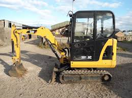 cat 301 8c mini digger in whinmoor west yorkshire gumtree