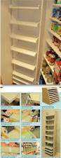 Shelf Ladder Woodworking Plans by 18 Best Scroll Saw Art Mine Images On Pinterest Cuttings