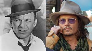 Johnny Depp Going Blind Johnny Depp Is Every Shady Dude You Know Vice