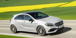 mercedes cheapest car mercedes lease deals car leasing fvl
