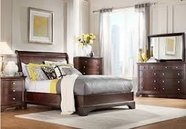 what you should wear to king bedroom set cheap king platform sleigh bed king foter