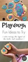 466 best playdough recipes images on pinterest sensory play