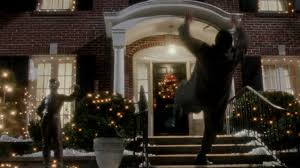 the top 26 torturous home alone traps laser time