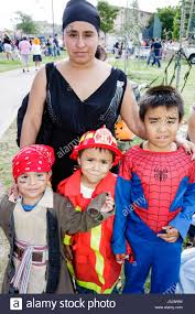 images of halloween festival florida 2015 october 18 lakes park