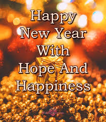 happy new year wishes and messages wishesalbum
