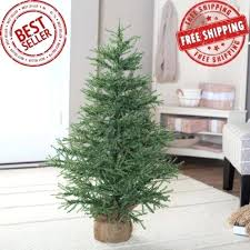 the best artificial tree reviews by a new company