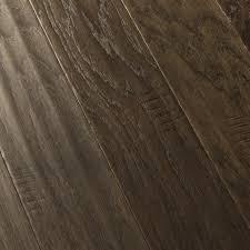 Best Quality Laminate Flooring Funiture Amazing Shaw Luxury Vinyl Plank Armstrong Luxury Vinyl