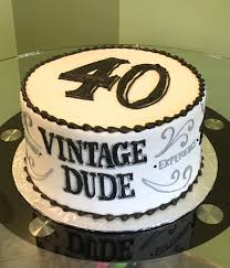 cake for best 25 men birthday cakes ideas on birthday cake for