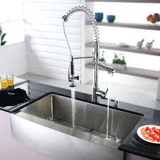 faucet kitchen sink farmhouse faucet kitchen kitchen kitchen sink faucets