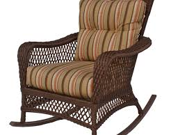 Black Outdoor Wicker Chairs Outdoor Furniture Black Wicker Chairs Stunning Outdoor Wicker