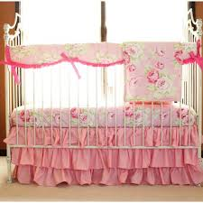 Vintage Style Crib Bedding Baby Crib Bedding And Boutique
