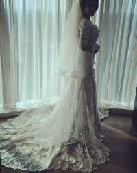 wedding dress indonesia smaradhana indonesia wedding dress vendor in jakarta the