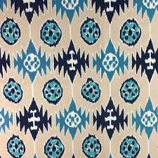 Upholstery Fabric For Armchairs Popular Designer Upholstery For Sofas Buy Cheap Designer