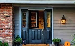 single garage screen door alert garage door choice image doors design ideas
